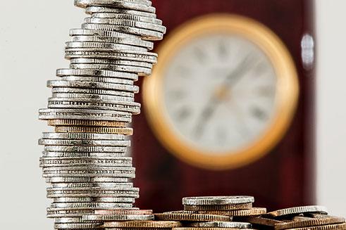 הלוואה מימון לעסק