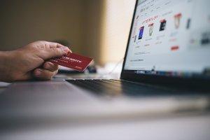 מערכת ניהול סליקה לכרטיסי אשראי